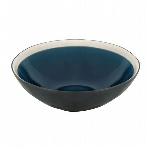 Mix & Match Stoneware  - Bowl